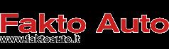 Fakto Auto Hyundai centras