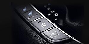 Hyundai i30 Fakto Auto  automatinė dėžė DCT