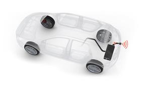 Naujasis Hyundai i20N MY21 reguliuojamas išmetimo garsas
