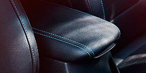 Hyundai i30 N porankis