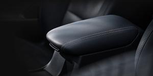 Hyundai i30 Fastback  porankis