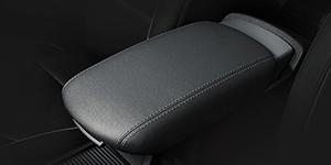 Hyundai i30 wagon universalas  priekinis porankis