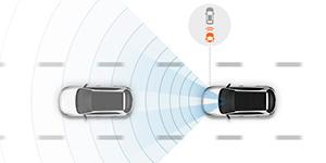 Hyundai i30 Wagon universalas | Fakto Auto  sauga