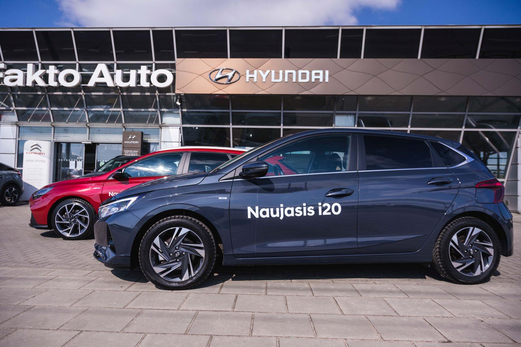 Hyundai i20_hyundai_i30