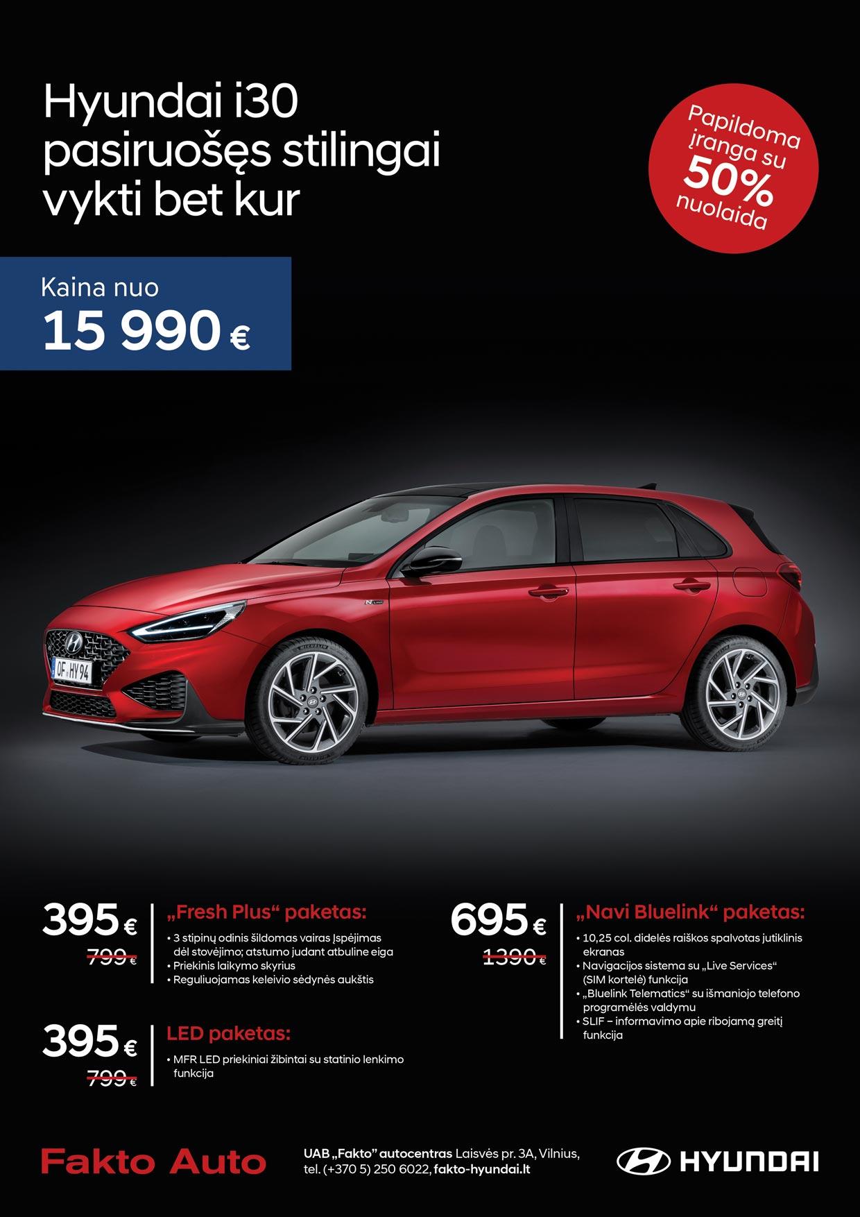 Hyundai fastback iranfgos paketai