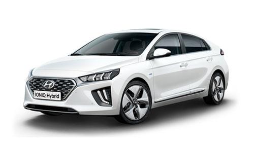 Hyundai Santa Fe 4Edition Fakto autocentras